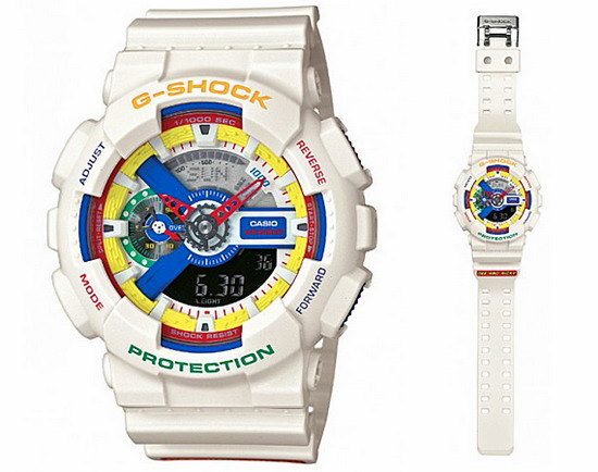 Name:  New-G-Shock-Protection-GA111DR-7A-Dee-Rickey-Pic-2.jpg