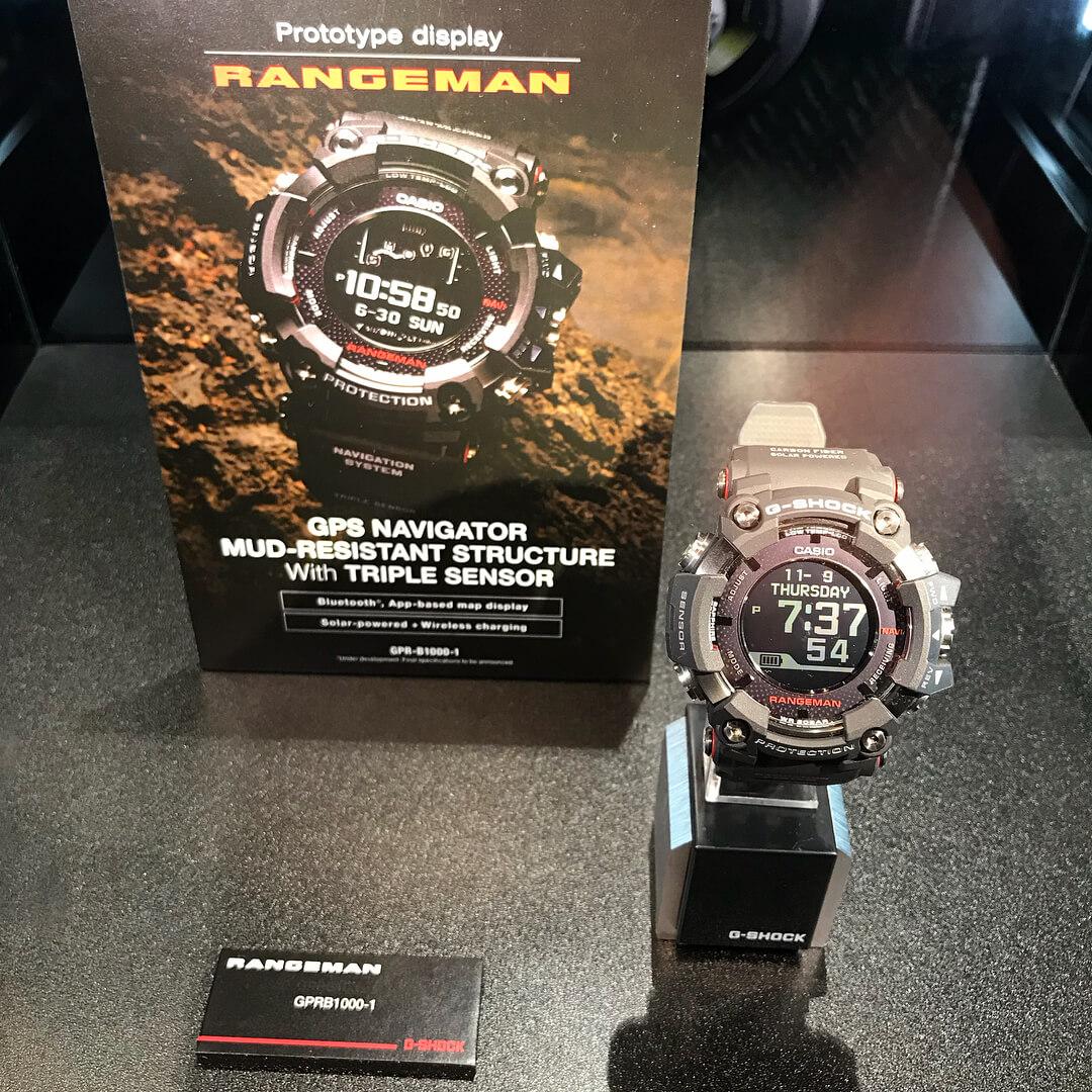 Name:  new-g-shock-rangeman-2017-2018-gprb1000-1-watch.jpg Views: 4727 Size:  339.1 KB