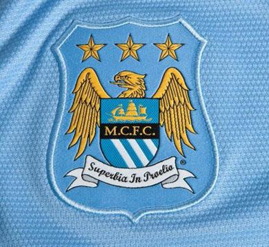Name:  New-Man-City-Kit-Badge-2013.jpg Views: 456 Size:  90.4 KB