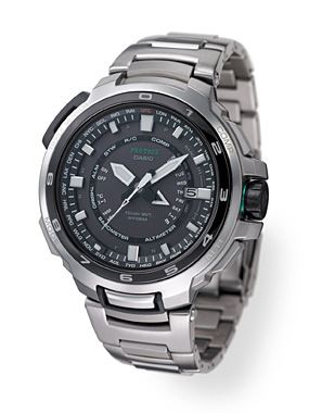 Name:  new protrek.jpg