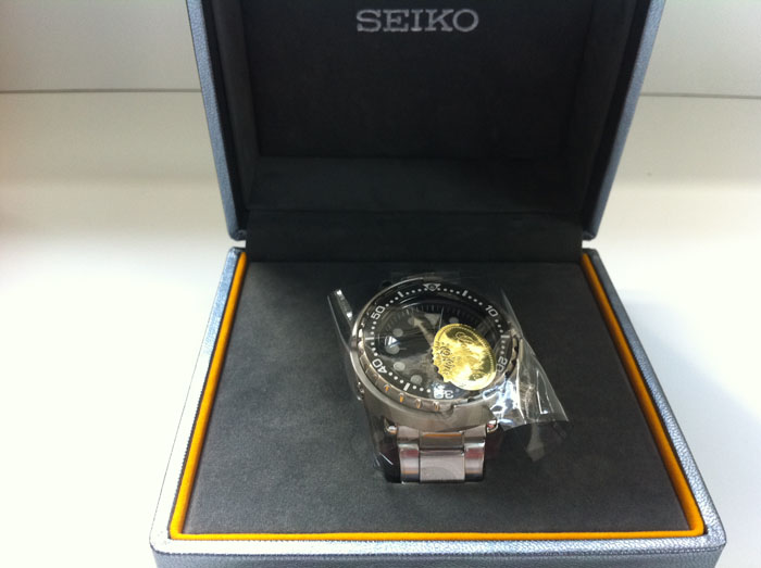 Name:  new seiko tuna.JPG