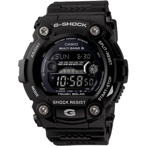 Name:  New-Stealthy-Black-GW-7900B-1JF-GShock-Spotted-Casio-Mens-Watch.jpg Views: 4752 Size:  46.0 KB