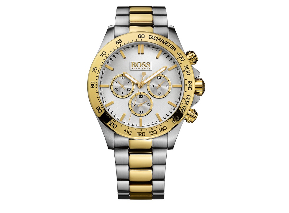 708ca497faeb The Seven Ages Of Man As A Watch Collector - watchuseek.com
