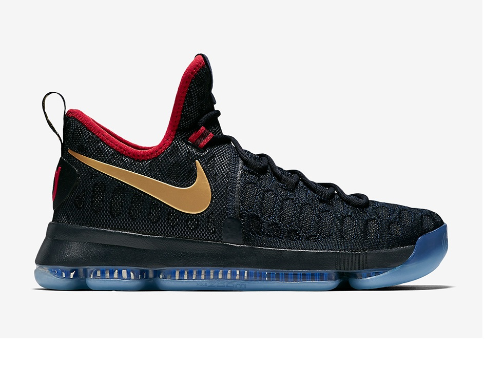 nike-kd-9-usa-gold-medal-olympic-02
