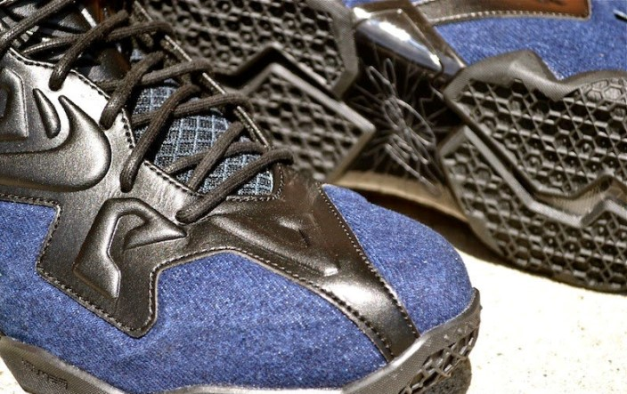 Name:  nike-lebron-xi-11-denim-02.jpg