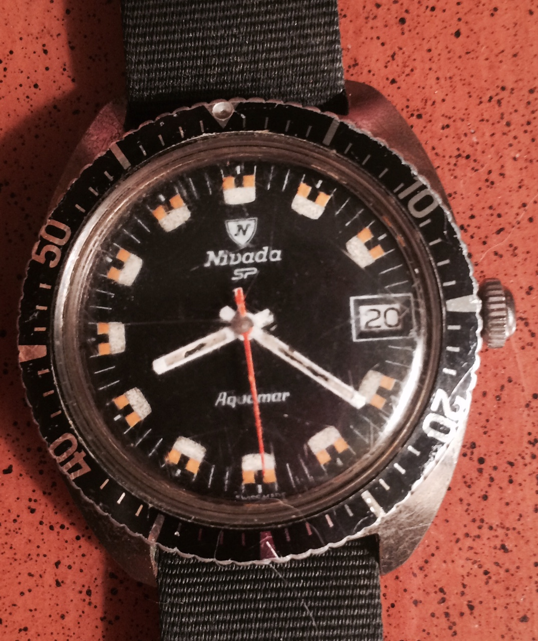 Name:  Nivada Aquamar Watch Front.jpg Views: 316 Size:  487.2 KB