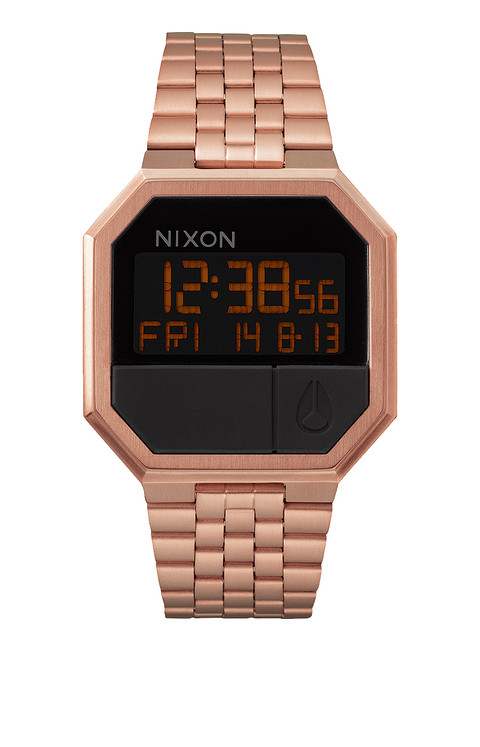 Name: Nixon Re-Run.jpg Views: 2243 Size: 57.0 KB