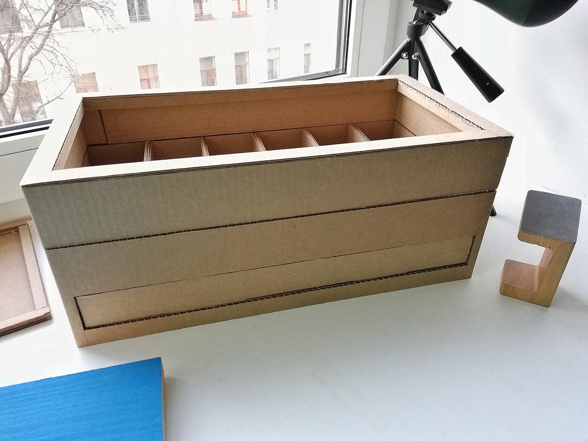 Name:  nnwatchcases-box12-prototype01.jpg Views: 26 Size:  281.1 KB