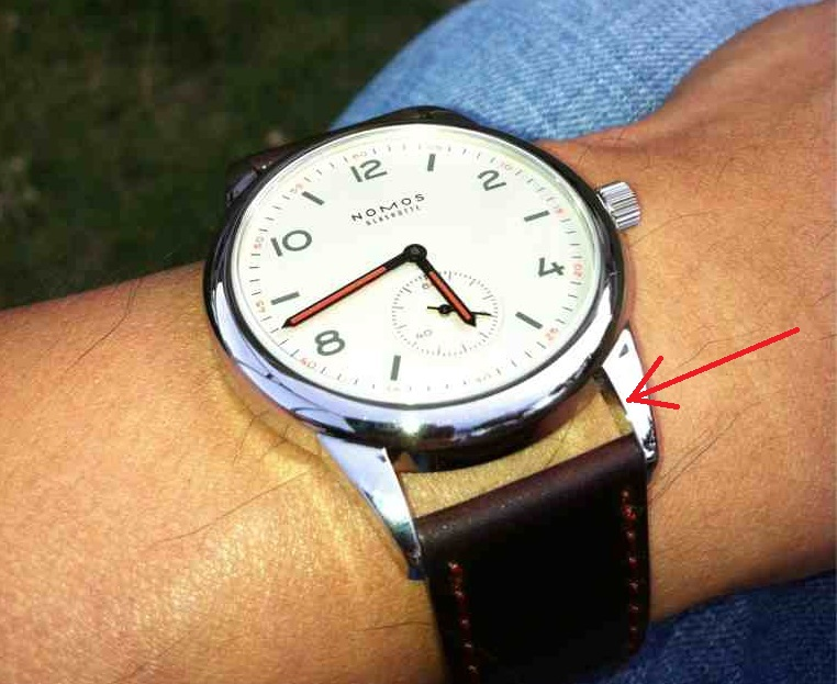 Name:  Nomos Bad Lugs 01.jpg