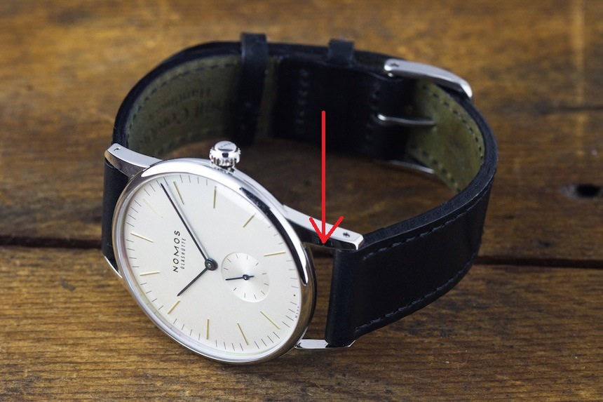 Name:  Nomos Bad Lugs 02.jpg