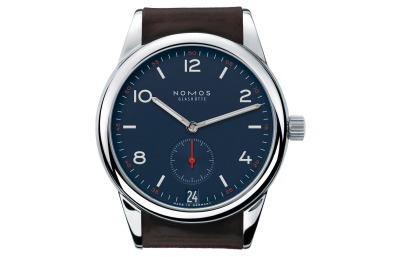 Name:  Nomos Club.jpg