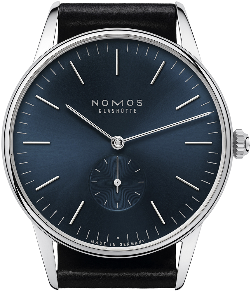 Name:  Nomos Midnight Orion Silver.jpg Views: 1027 Size:  535.4 KB