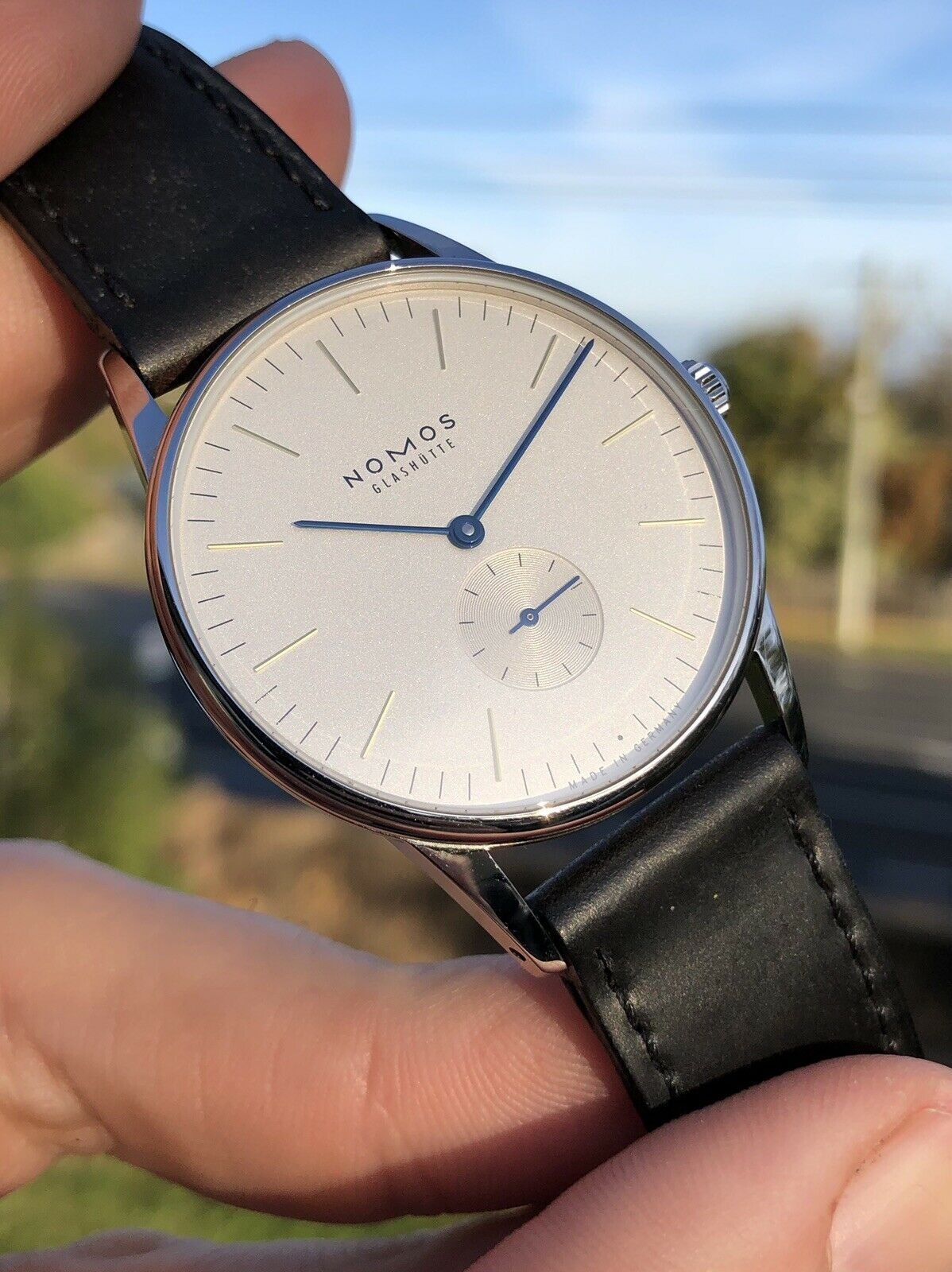 Name:  nomos orion.jpg
