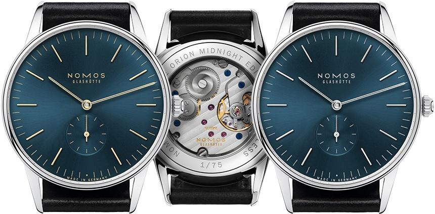 Name:  Nomos-Orion-Midnight-4.jpg