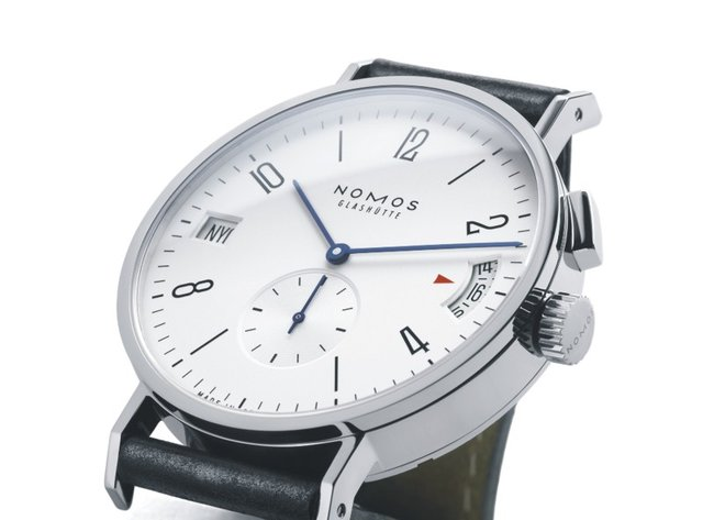 Name:  Nomos-Tangomat-GMT.jpg
