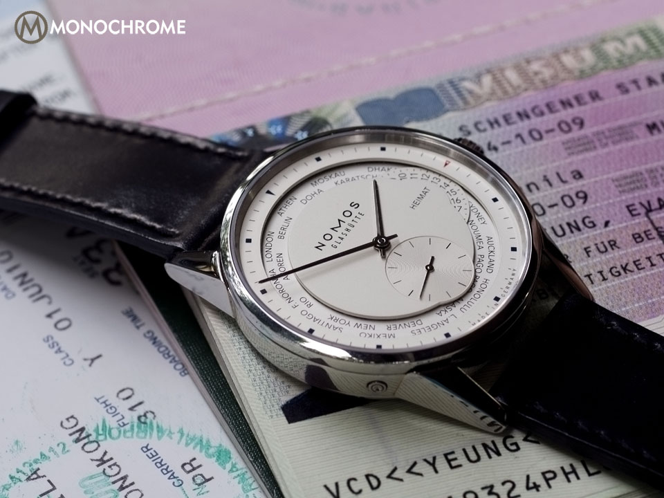 Name:  Nomos-Zurich-Weltzeit-04.jpg