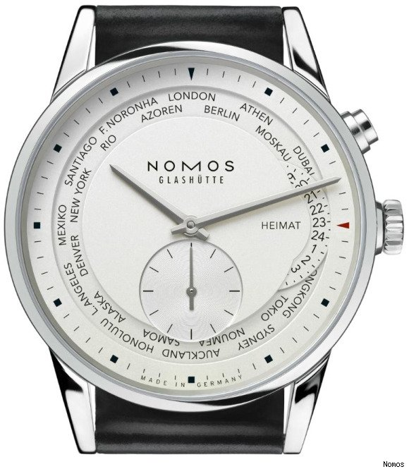 Name:  nomos-zurich-world-time-watch-1276121172.jpg