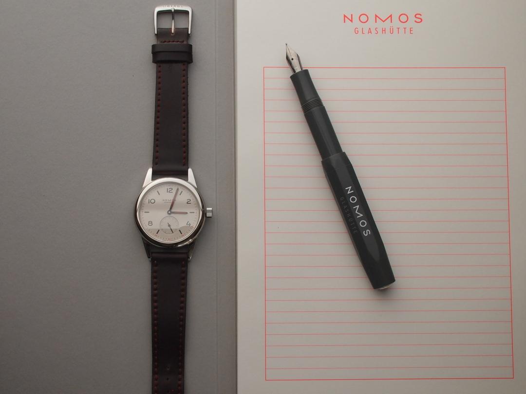 Name:  nomos1.jpg Views: 997 Size:  275.7 KB
