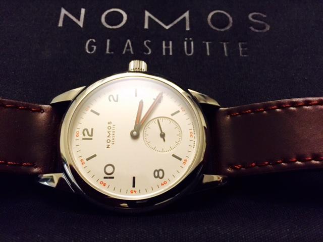 Name:  Nomos11.jpg Views: 94 Size:  92.1 KB
