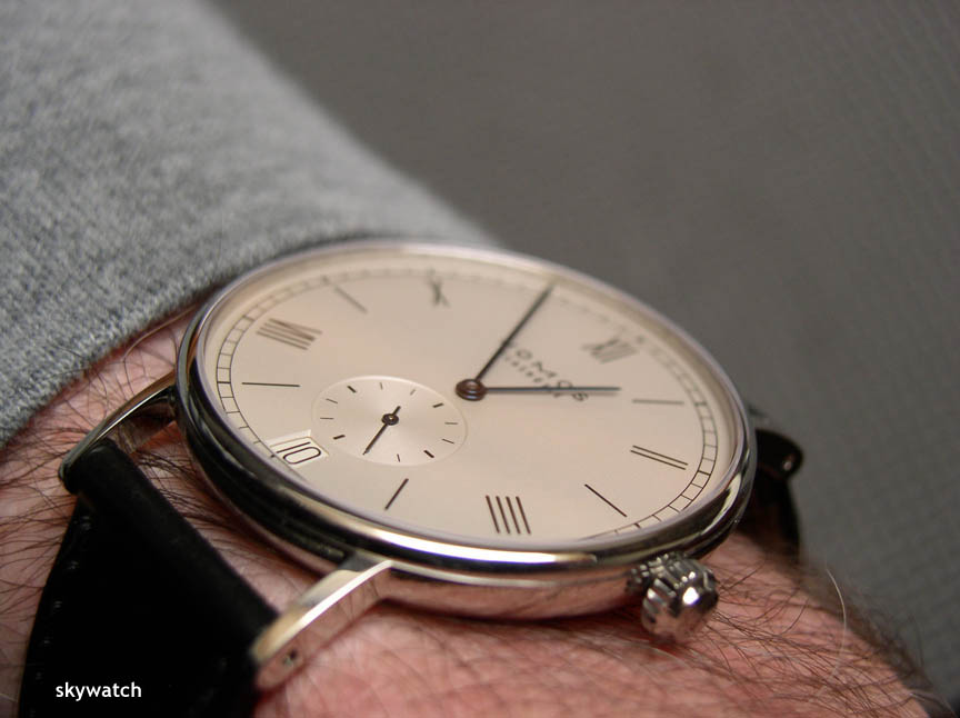 Name:  Nomos13.jpg
