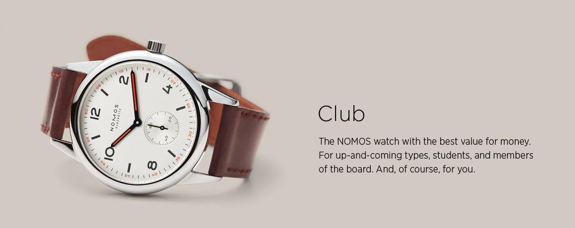 Name:  nomos_kategorie_club_en.jpg Views: 939 Size:  71.9 KB