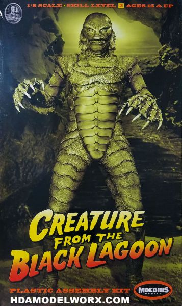 Name:  normal_Creature1.jpg