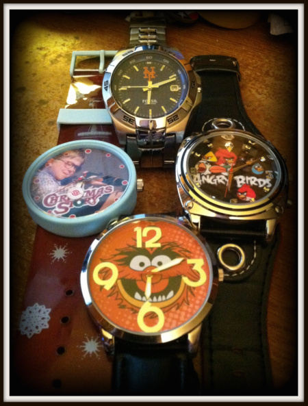 Name:  Novelty watches 2012-001.JPG
