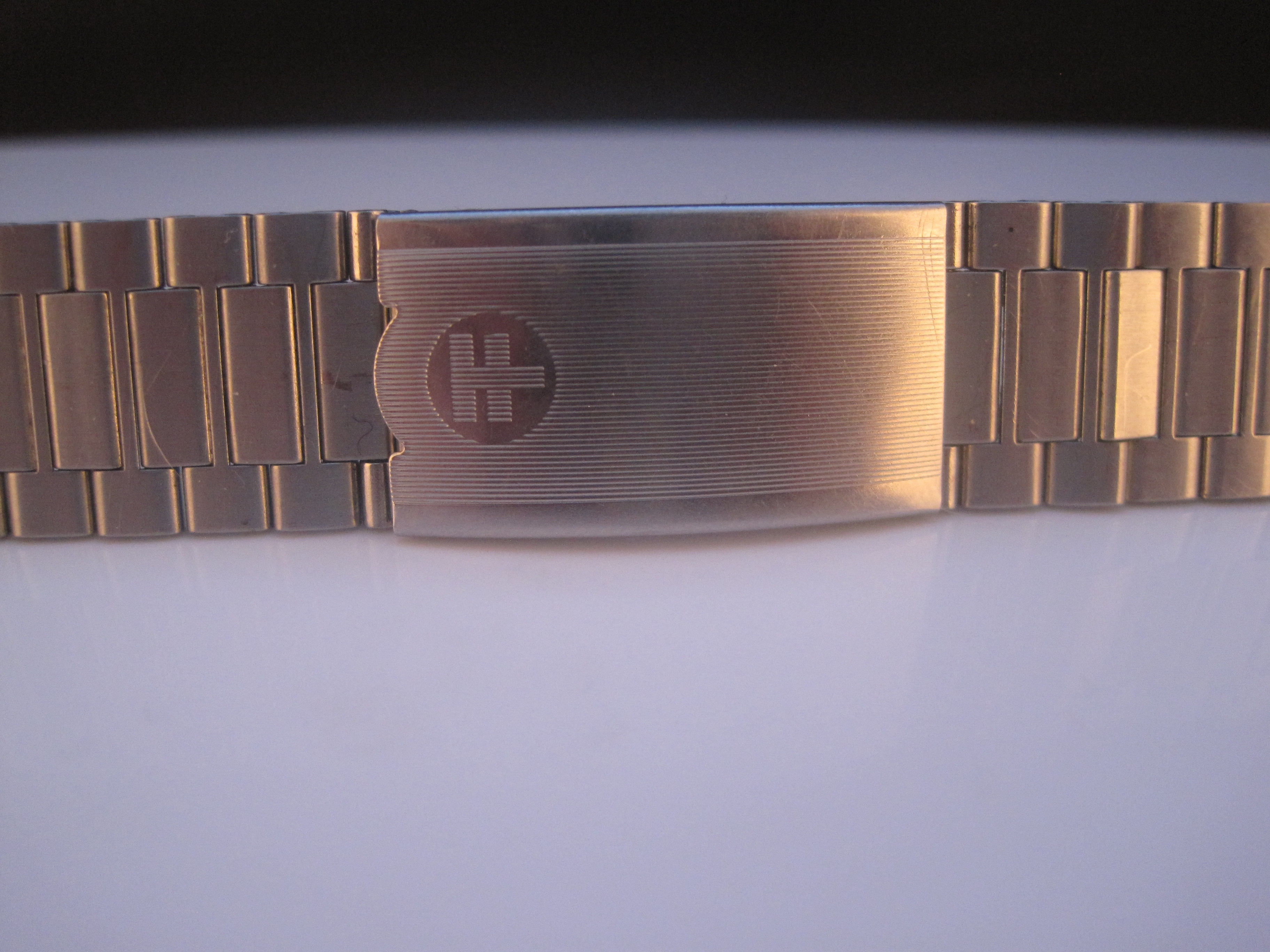 Name:  NSA Bracelet (1).jpg Views: 113 Size:  2.09 MB