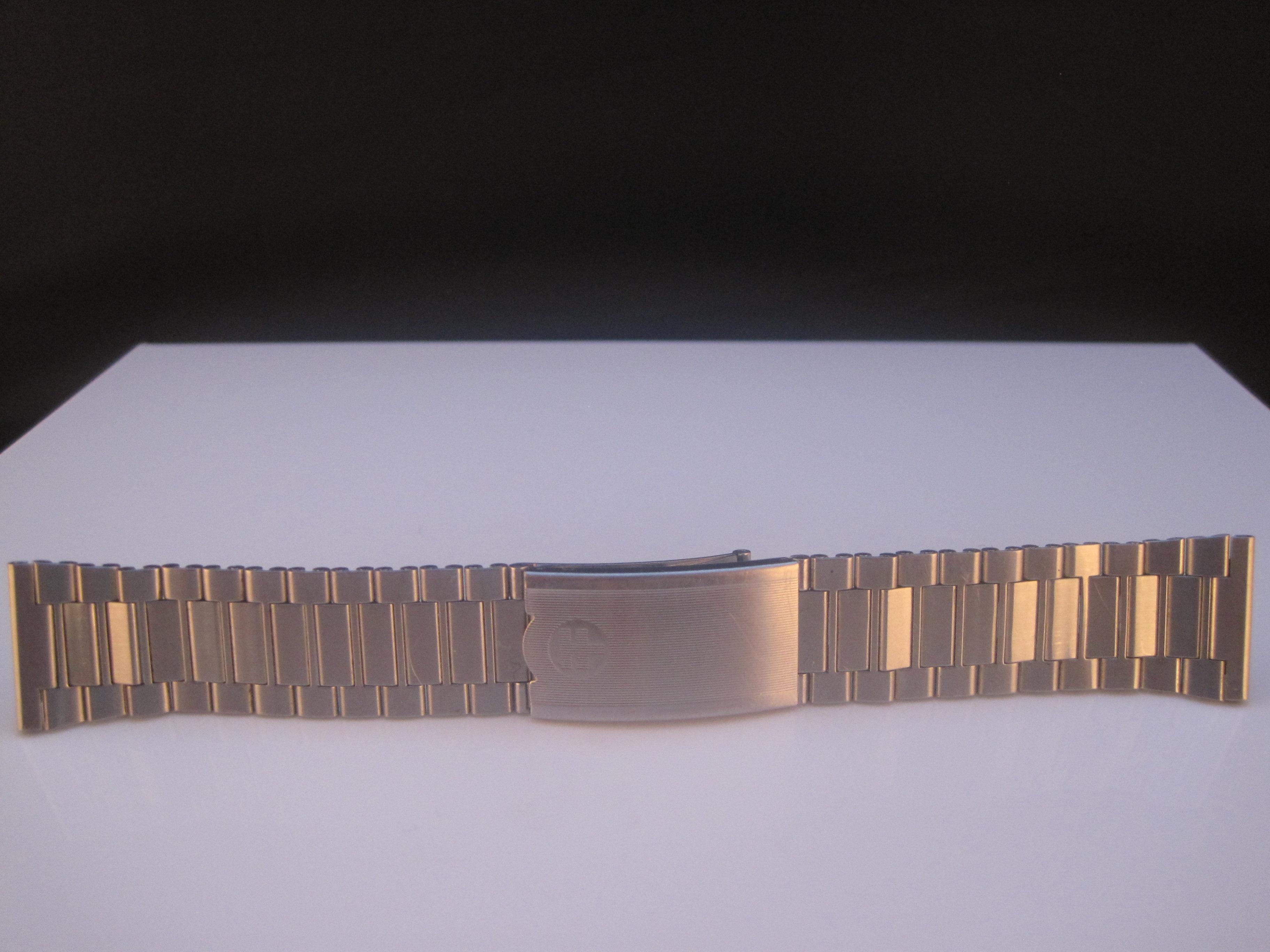Name:  NSA Bracelet.jpg Views: 123 Size:  1.91 MB