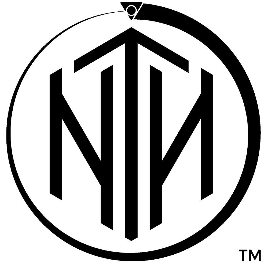 Name:  NTH logo.jpg Views: 222 Size:  60.7 KB
