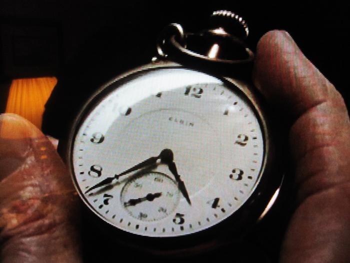 Name:  Nucky's 16s Elgin.JPG Views: 163 Size:  232.8 KB