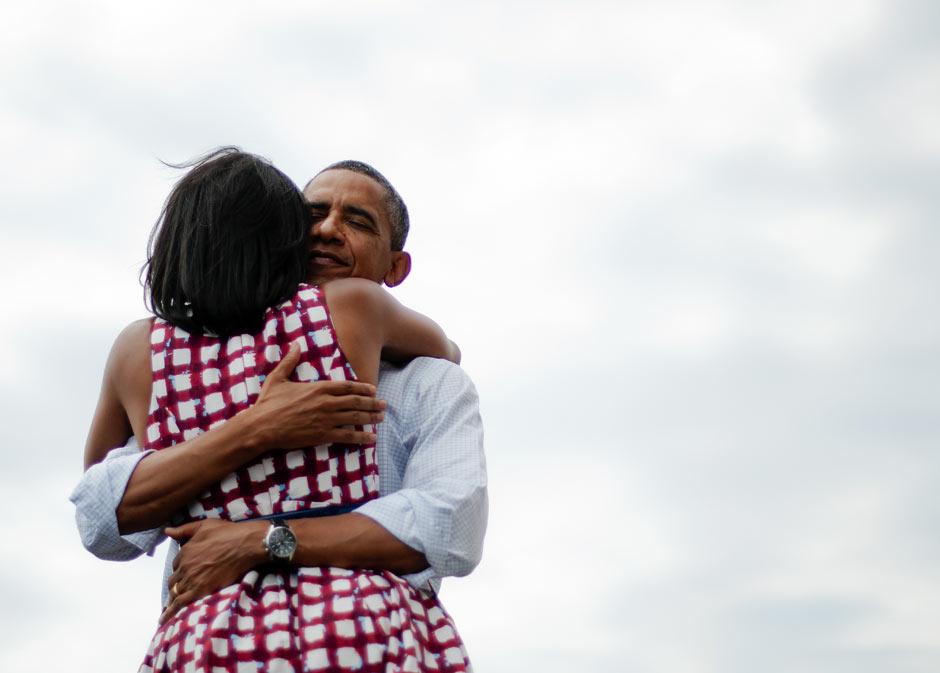 Name:  Obamas-campaigning-by-JIm-001.jpg Views: 668 Size:  60.3 KB