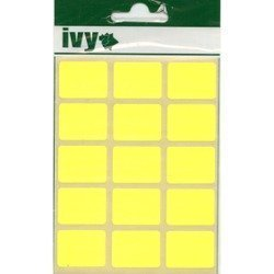 Name:  oblong-sticky-labels-19-x-25mm-fluorescent-yellow-self-adhesive-stickers-3174-p.jpg Views: 1196 Size:  7.0 KB