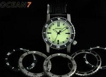 Ocean7watchco