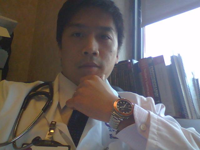 Name:  office.jpg Views: 2566 Size:  87.7 KB