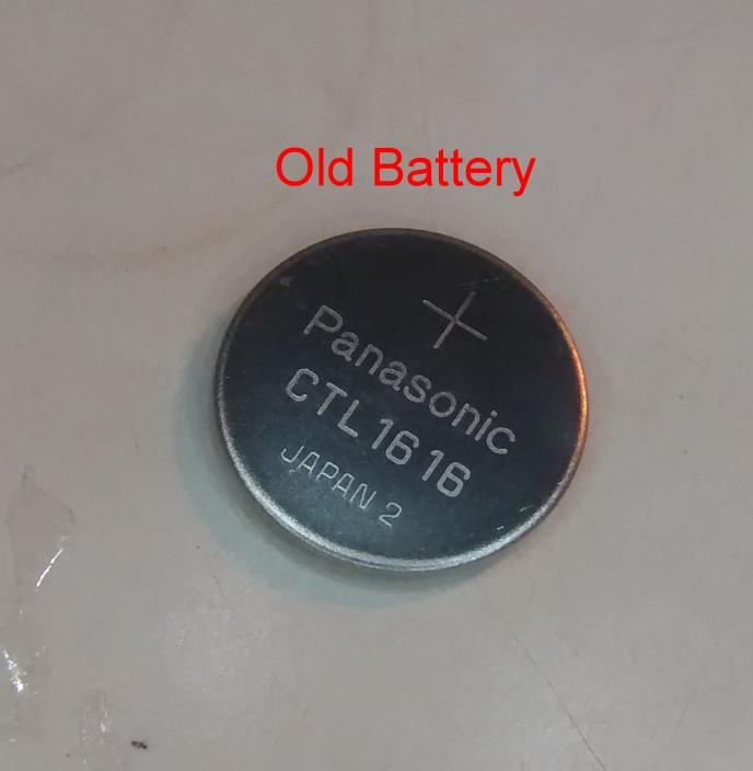Name:  OldBattery-1.jpg Views: 18 Size:  194.3 KB