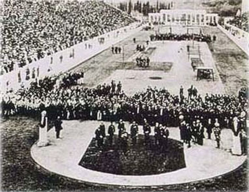 Name:  Olymipc Games Greece 1896c.JPG Views: 23 Size:  123.6 KB