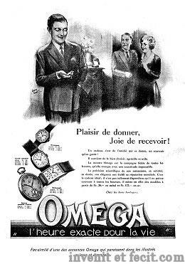 Name:  Omega-1928.JPG Views: 336 Size:  31.5 KB