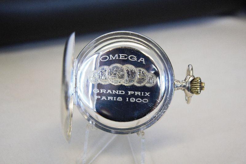 Name:  OMEGA 1E.jpg Views: 42 Size:  53.7 KB