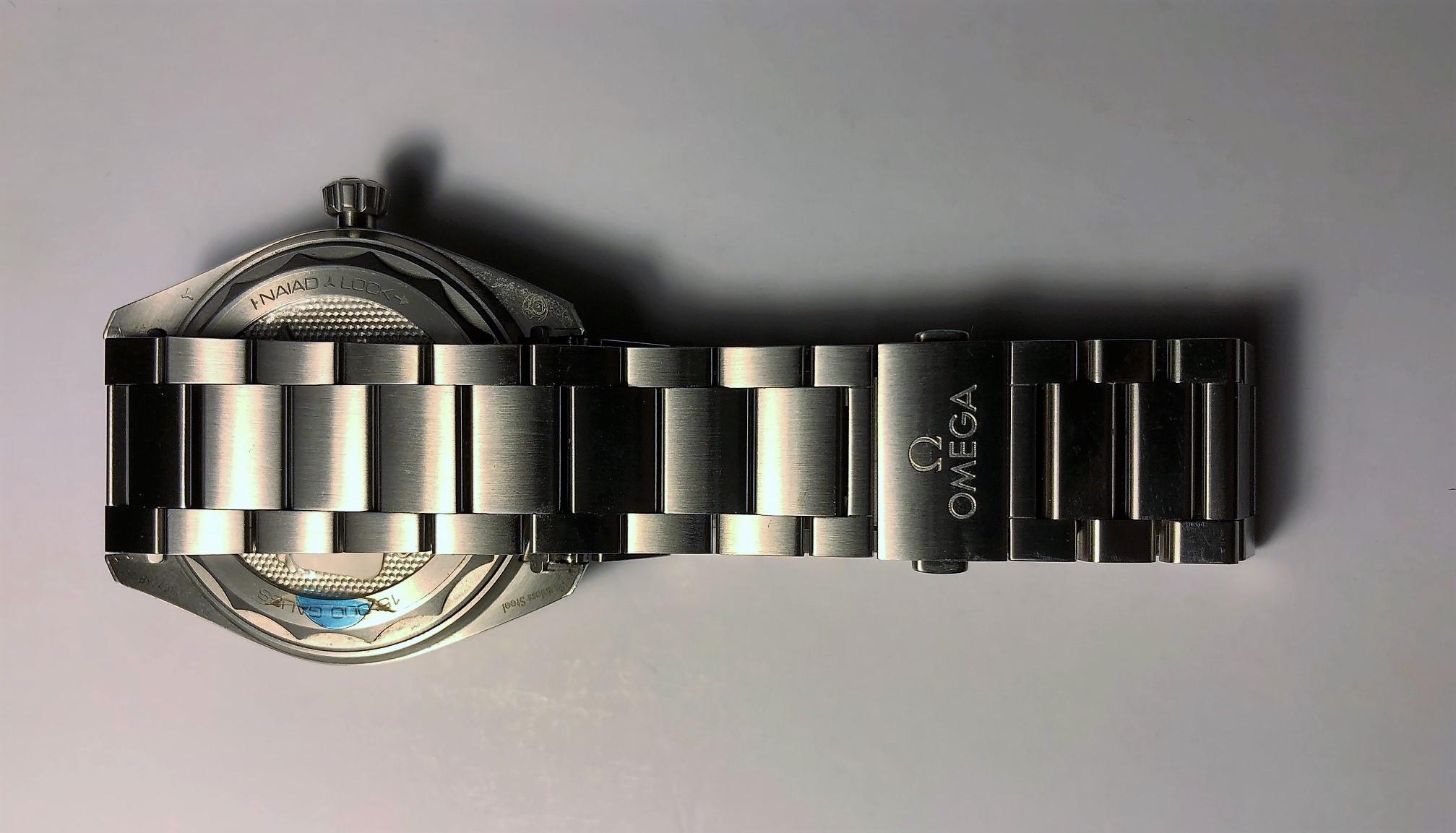 Name:  Omega Bracelet.jpg Views: 290 Size:  337.4 KB