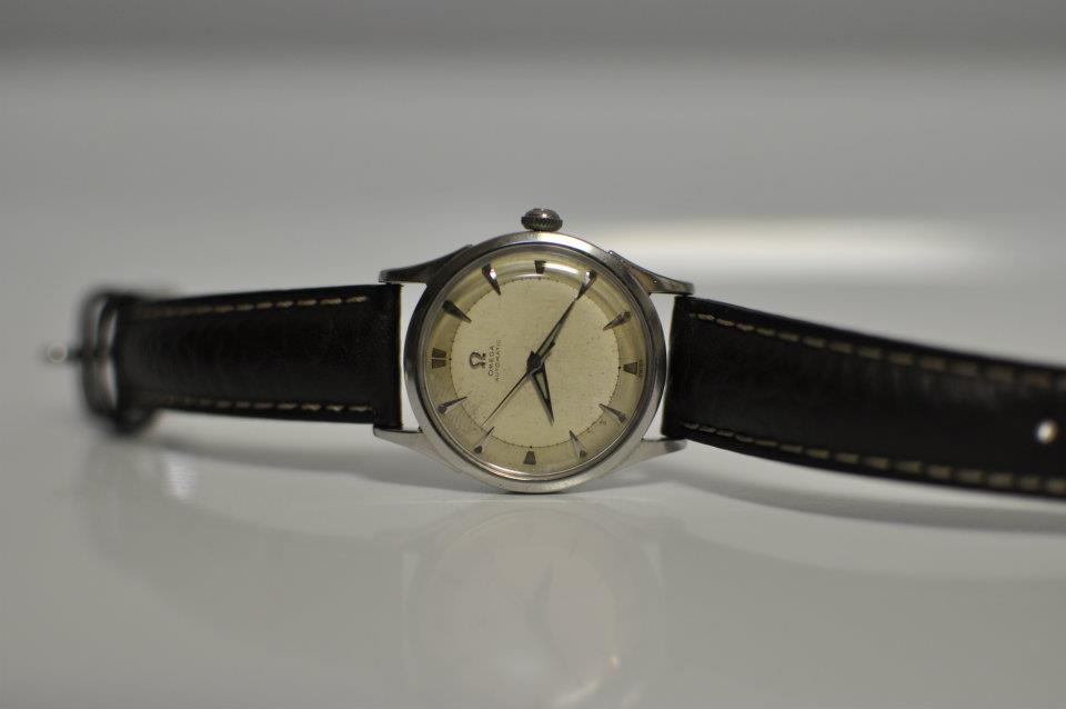 Name:  omega bumper movement.jpg