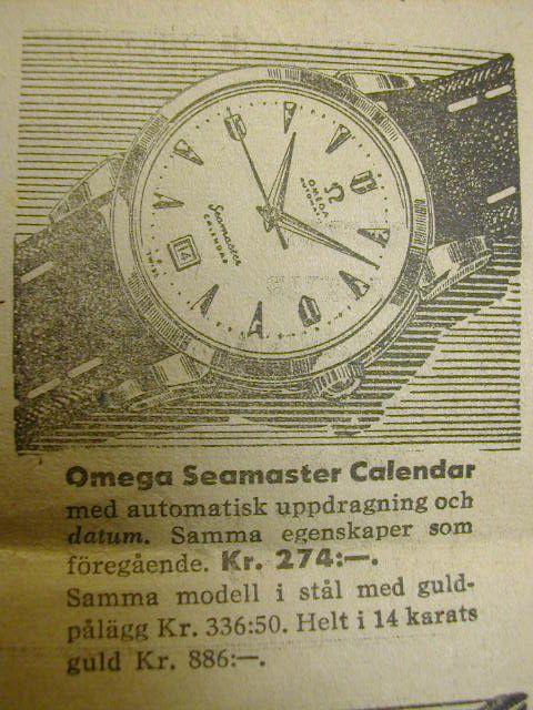 Name:  Omega cal 353 advert.JPG Views: 532 Size:  70.0 KB