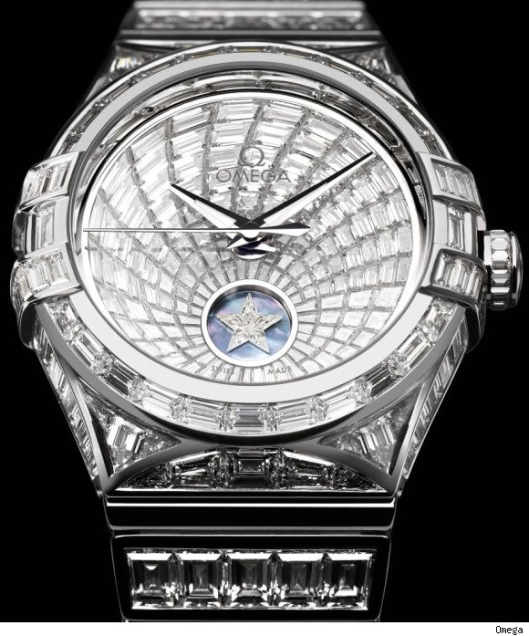 Name:  omega-constellation-baguette-watch.jpg Views: 3056 Size:  104.8 KB