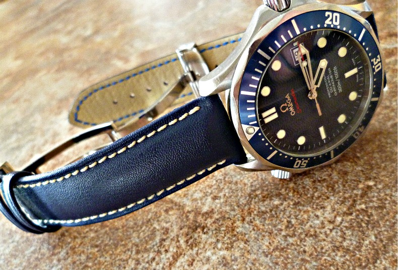 789017d1344731071-blue-seamaster-leather