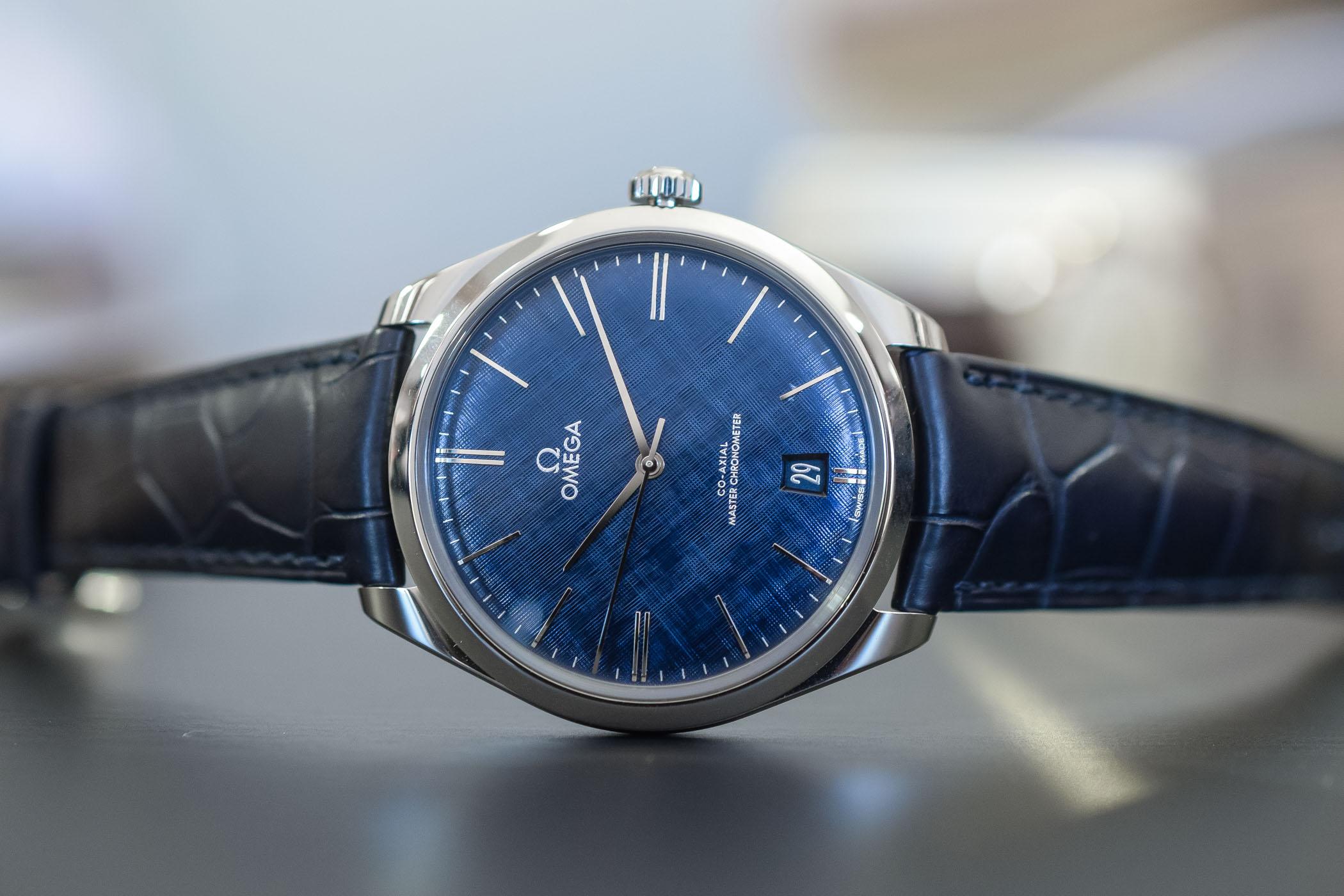 Name:  Omega-De-Ville-Tresor-Steel-Master-Chronometer-2019-4.jpg Views: 182 Size:  308.0 KB