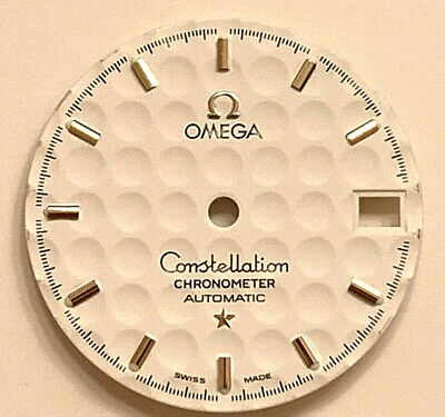 Name:  Omega Dial.jpg Views: 36 Size:  38.0 KB
