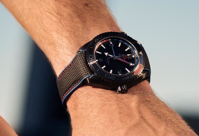 Name:  omega-etnz-wrist.jpg Views: 50 Size:  29.2 KB