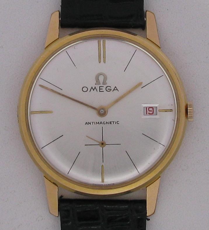 Name:  omega.jpg Views: 99 Size:  110.2 KB