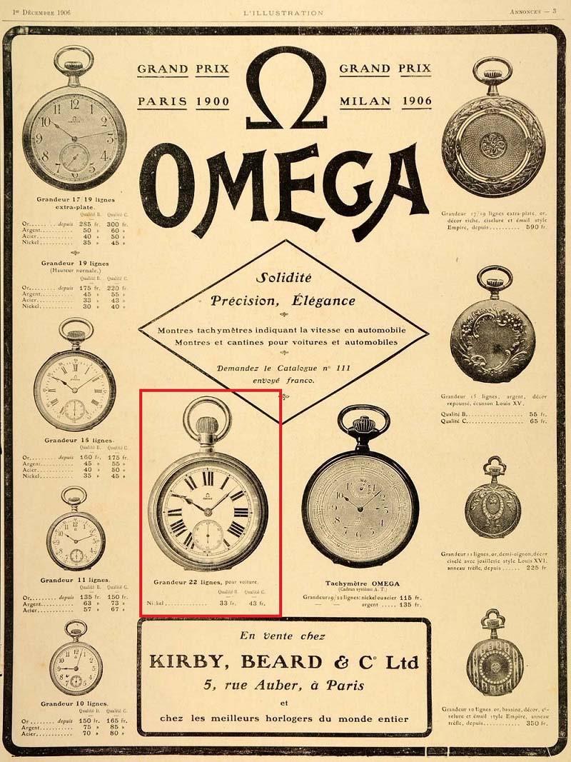 Name:  omega.jpg Views: 354 Size:  202.4 KB