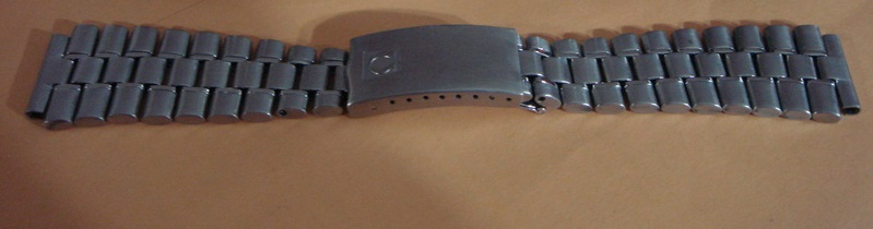 Name:  Omega MarkII OEM bracelet.jpg Views: 73 Size:  48.6 KB